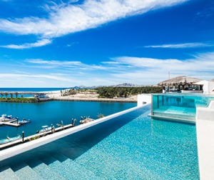 201306-w-hottest-new-beach-hotels-el-ganzo-cabo-mexico