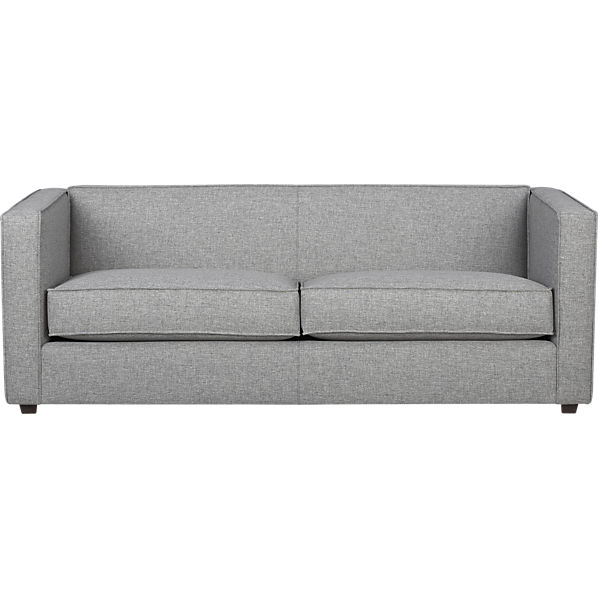 Sofas for small spaces. u2013 SouthEndStyle