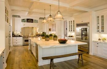 Gwyneth-Paltrows-loft-kitchen1-611x395