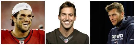 NFL Men 2