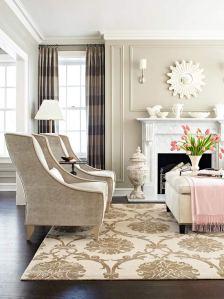 Panel-moulding-in-living-room-Better-Homes-Gardens