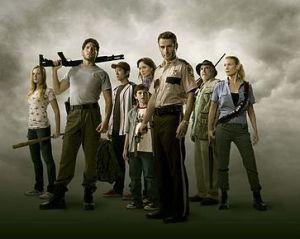 The_Walking_Dead,_Season_1_Cast
