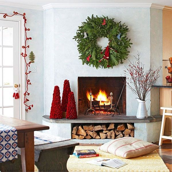 dreamy-christmas-living-room-decor-ideas-8
