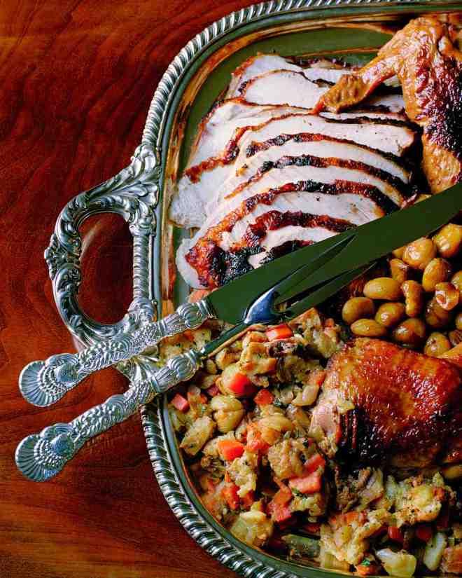 from-my-home-roast-turkey-ma104679_vert