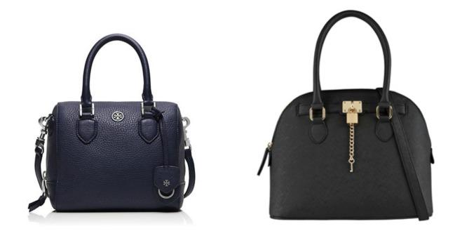 PicMonkey Collage- purse