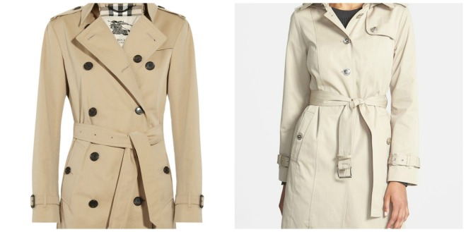 PicMonkey Collage- trench