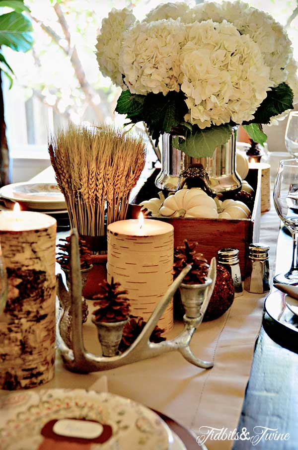 TidbitsTwine-Fall-Tablescape-019d
