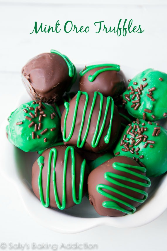 3-Ingredient-Mint-Oreo-Truffles.-A-simple-no-bake-recipe-favorite-sallysbakingaddiction.com-5