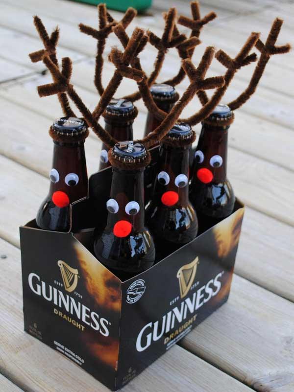 DIY-Christmas-Gift-Ideas-3