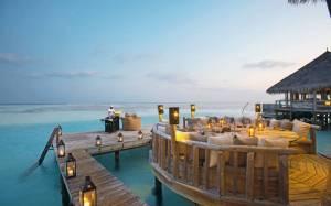gili-lankanfushi-34422943-1402567879-ImageGalleryLightbox