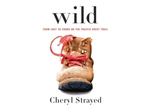 books.cheryl-strayed-wild-book.widea_