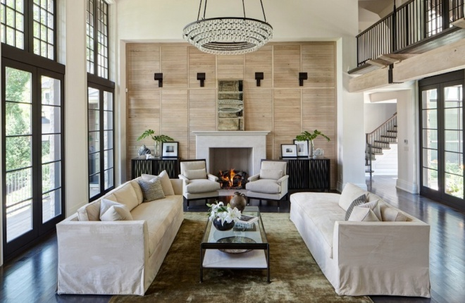 luxury-symmetrical-living-room1