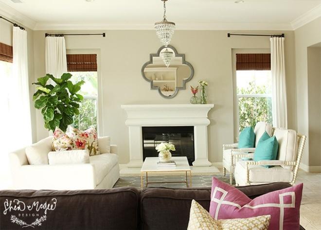 Shea-McGee-Design_Living-Room-2-copy
