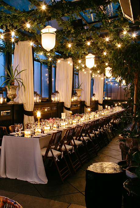 Small Wedding Venues In New York : Events southendstyle