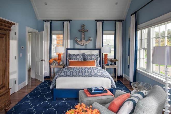 dh2015_guest-bedroom_01_hero-shot_h.jpg.rend.hgtvcom.1280.853