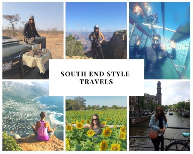 SouthEndSTyle travels.jpg