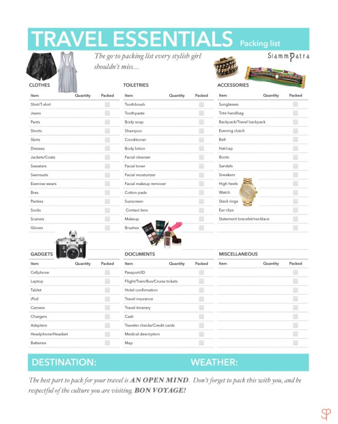 travel-essential-packing-list-817x1024