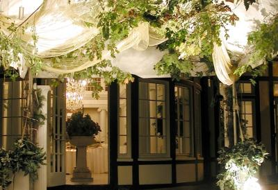 wedding_cabanas,_upstate_ny__medium