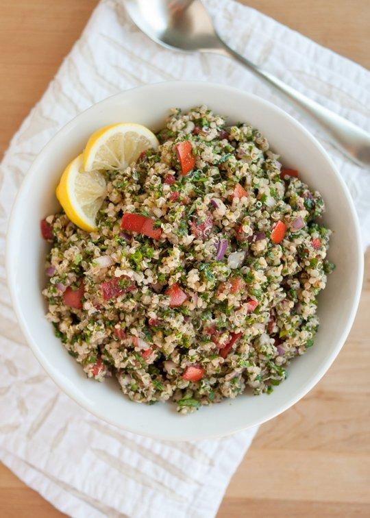 2014-07-28-Quinoa-Tabbouleh-1