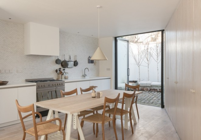 herringbone-house-garden-view
