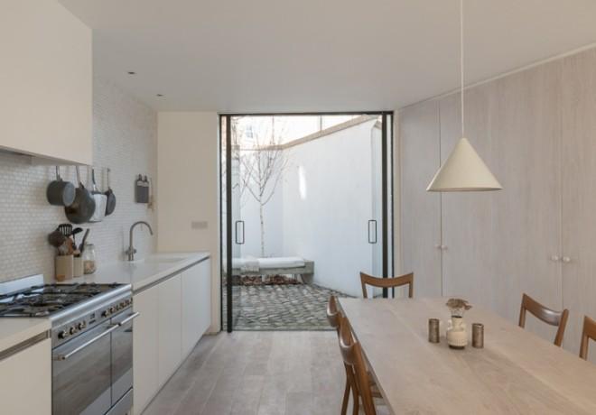 herringbone-house-kitchen-2