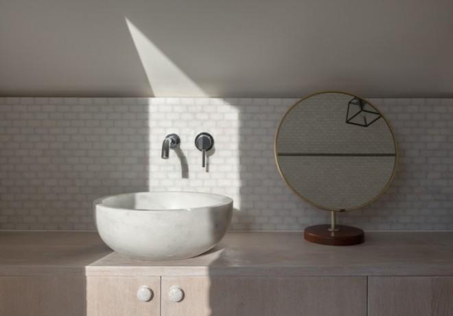 herringbone-house-sink-detal