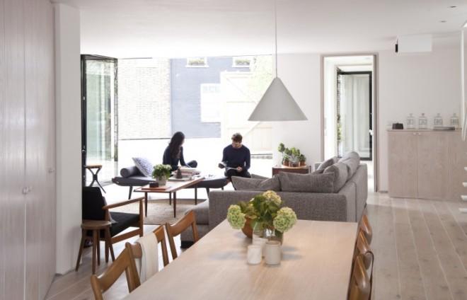 Herrringbone-House-Bedroom-Living-Room-Chan-Chan-London-Thomas-Giddings-Photographs-Remodelista