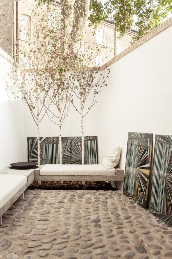 Herrringbone-House-Garden-Atelier-Chan-Chan-London-Mike-Tsang-Photographs-Remodelista