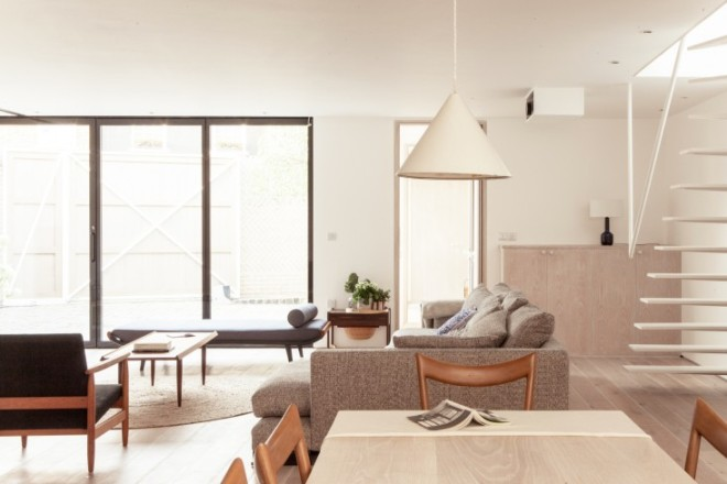 Herrringbone-House-Living-Room-Atelier-Chan-Chan-London-Mike-Tsang-Photographs-Remodelista