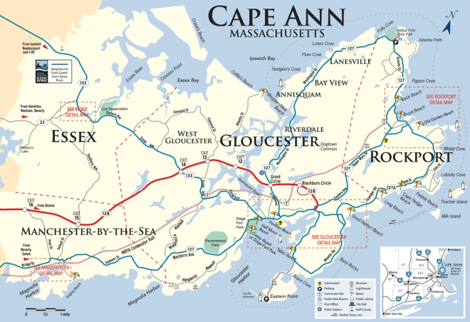 capeanngloucester