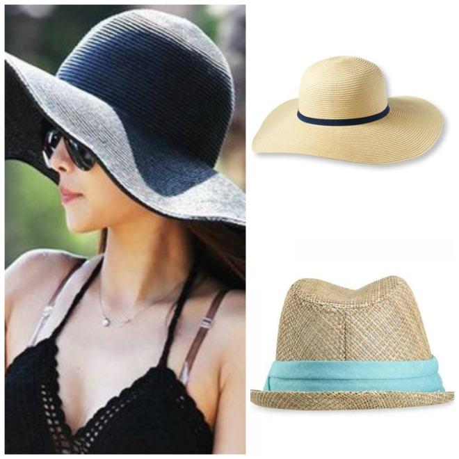 PicMonkey Collage-hats