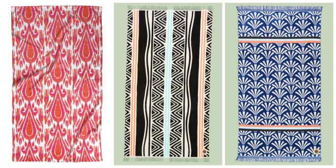 PicMonkey Collage-towels