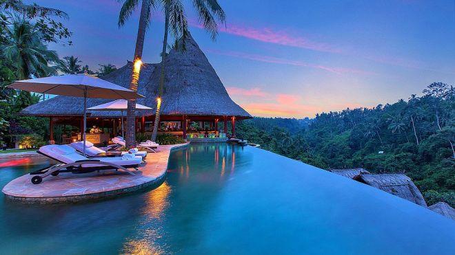 Viceroy-Bali-Hotel-Pool