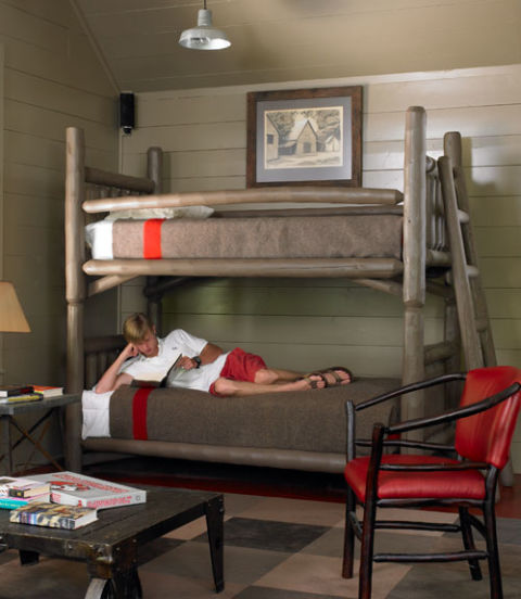 54eb02685df31_-_0611-lowe-bunk-bed-xl