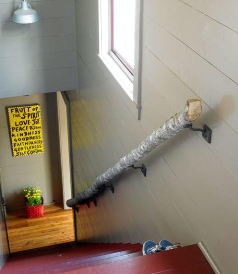 54eb4e9892cd7_-_0611-lowe-handrail-xl