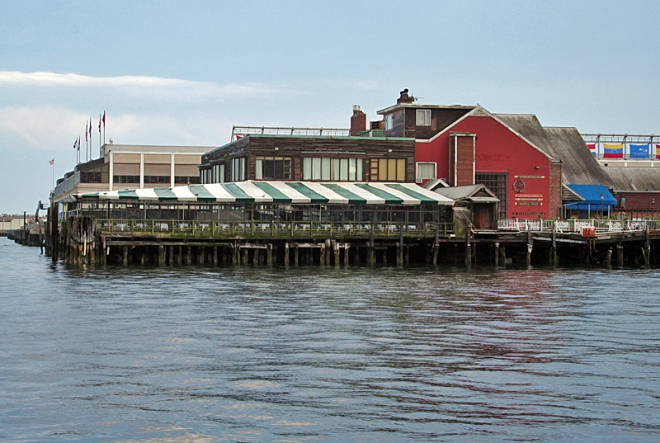 boston-waterfront-anthonys-pier-4_1