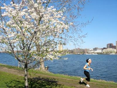 running-the-charles-river-loop-water-fountain-locations-21219953