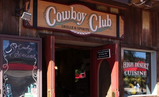 cowboy-club-and-silver-saddle-room-4f75136846d09d4bf500002e