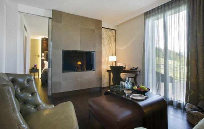 ArchitectureArtDesign-Villa-Honegg-8