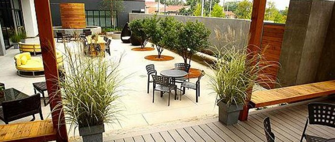athens_outdoor_terrace_2