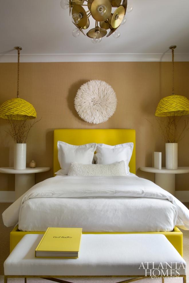 Guest_Bedroom_1088.jpg
