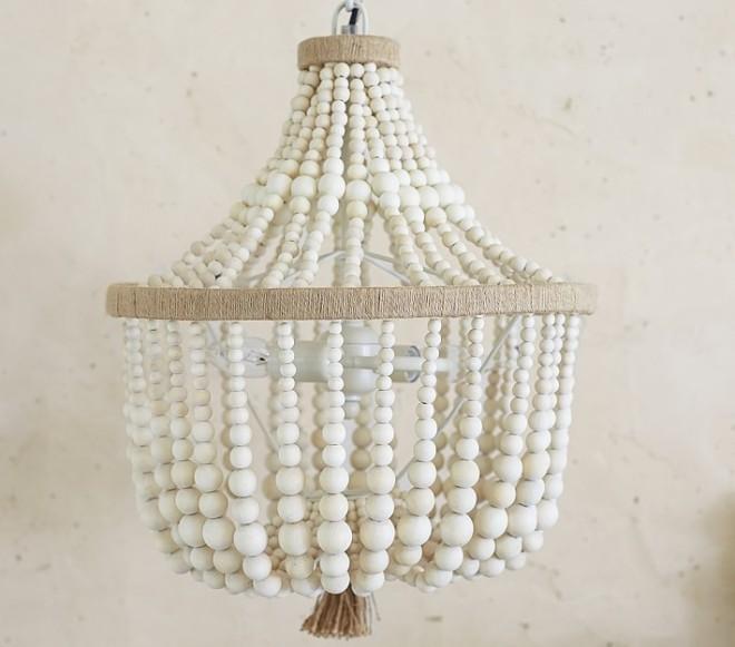 dahlia-chandelier-o.jpg