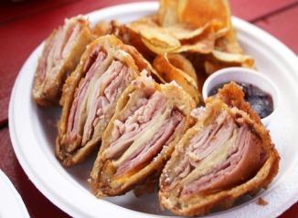 20120529-208463-(you-gonna-eat)-(monte-cristo)-thumb-500xauto-245651