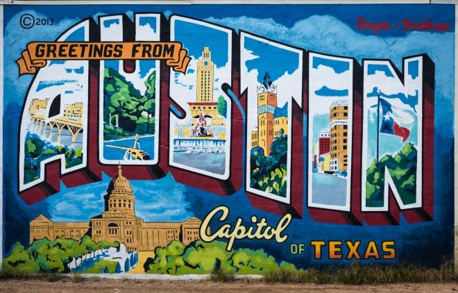Greetings-From-Austin-Postcard-Mural.jpg