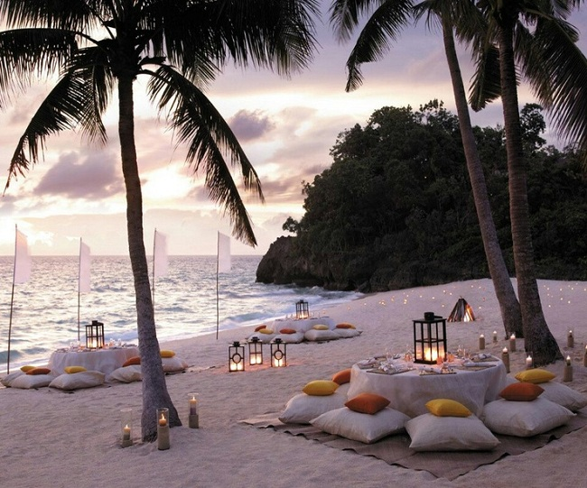 beach-restaurants_01.jpg