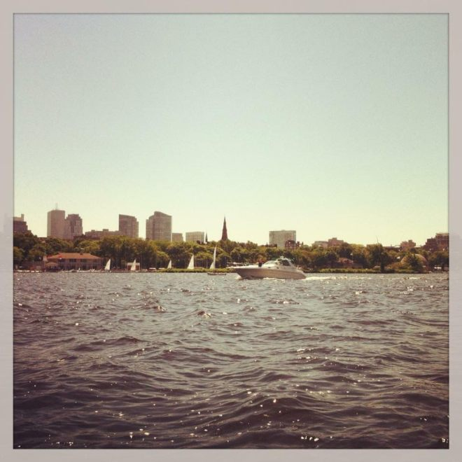 charles river2