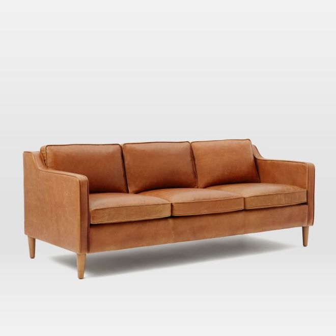 hamilton-leather-sofa-1-o.jpg