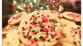 2sugar-cookies