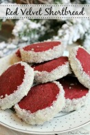 5red-velvet-shortbread-resized