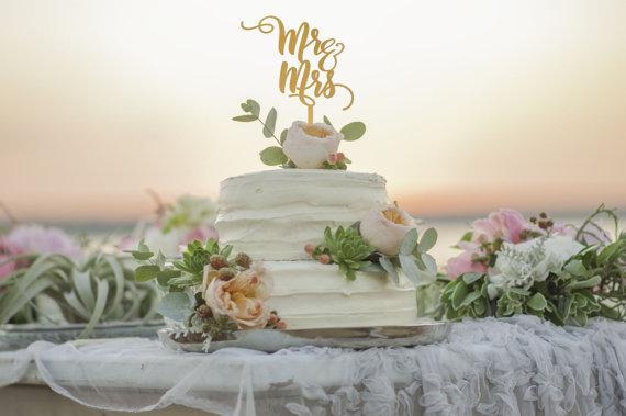 cake topper.jpeg